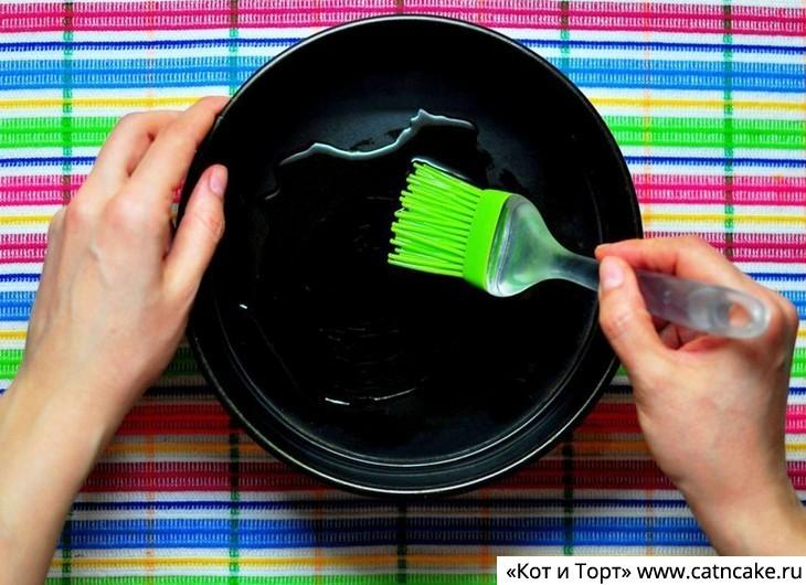 как приготовить махуду15