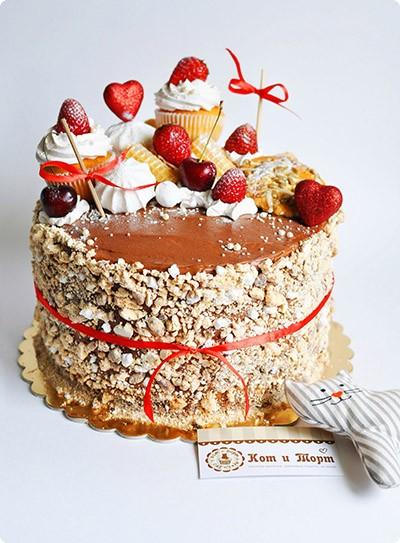 kievskii-tort