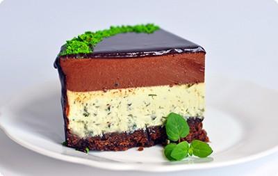noviy-tort
