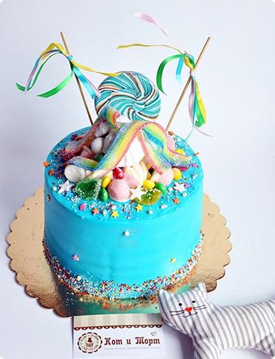 detski-veselii-tort-1