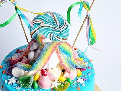 detski-veselii-tort