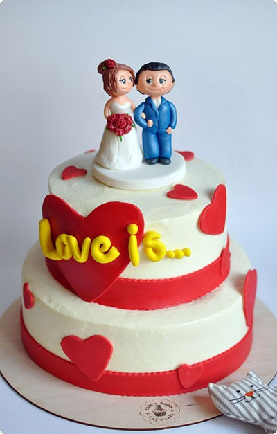 svadebnii-tort-love-is-1