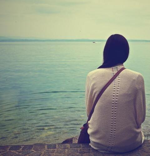 pondering1