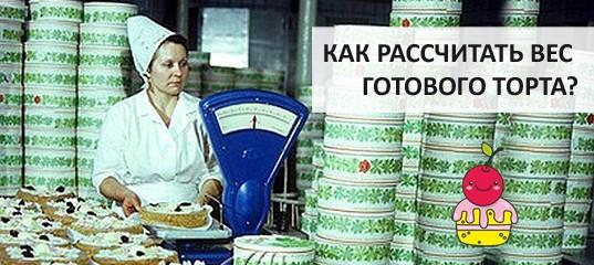 """Новый пост в блоге """"Вишенка на торте"""", ура!"""