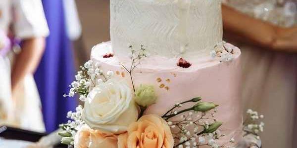 Наши торты — ваши отзывы #11
